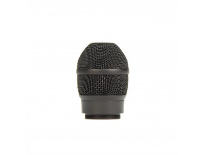 Wireless CA H60 VX5 2900x2900