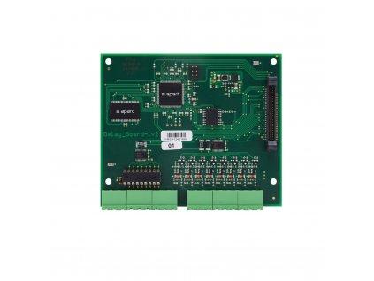 V 20140228093241700 C 100 F AC12.8FP