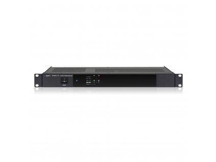 V 20160205173359867 C 100 F REVAMP2120T front panel