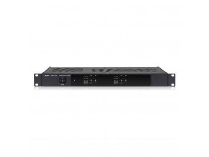 V 20150410151141850 C 100 F REVAMP4100 front web
