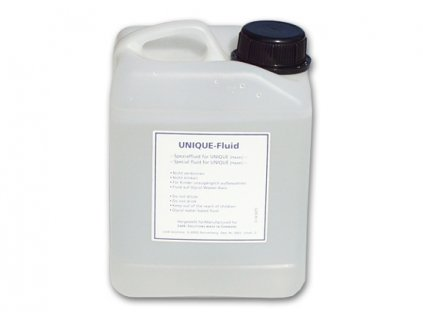 Look Unique Fluid 1L