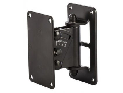 Bose RMU Pan-and-tilt wall bracket