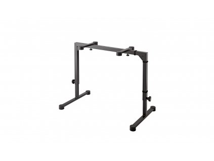 Table style keyboard stand Omega black 18810 015 55ee672a1be5e3d6199d97f4a455186b28 productpage super