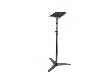 Monitor stand black 26754 000 5533574eeba021fb9762dd5cee2ecc160c productpage orig