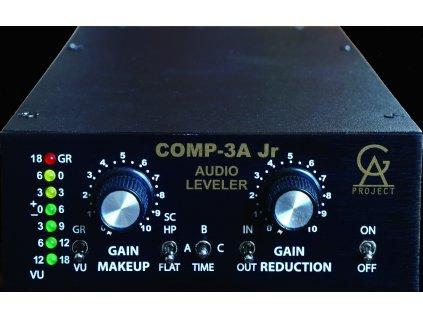 COMP 3A Jr fronttop