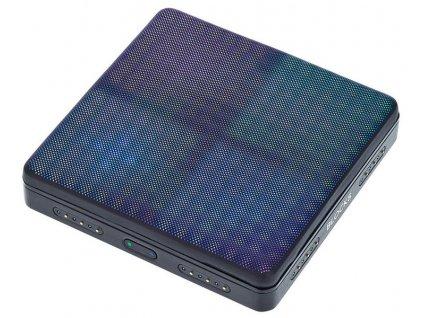 ROLI Lightpad Block M 1