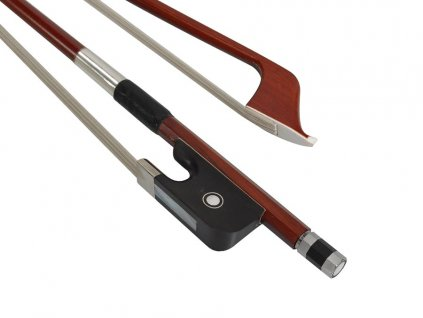 Leonardo LB-134 3/4 Double bass bow