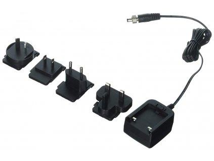 AKG PSU12V 500mA Lock