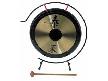 GEWA CHINAKONG BSX 30cm