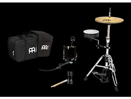 Meinl CAJ-KIT