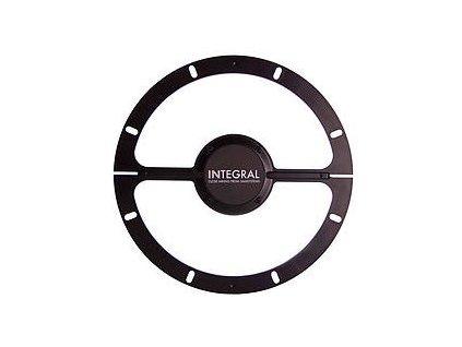 "Integral Close mic IM12 - 12"""