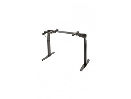 K&M 18800 Table-style keyboard stand »Omega-E«