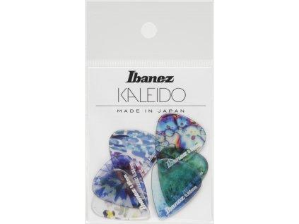 Ibanez PCP14MH-C1 KALEIDO Series Picks