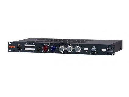WARM AUDIO WA73-EQ Mikrofonní předzesilovač/EQ