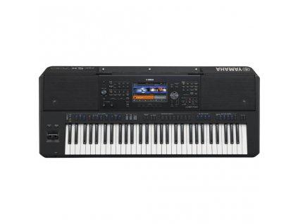 Yamaha SX700 1024x1024