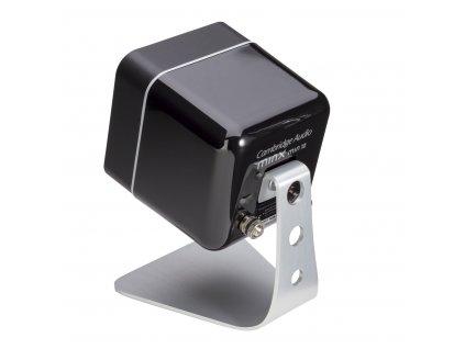 Cambridge Audio CA 600D silver