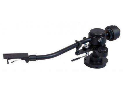 jelco sa 250s 9 inch tonearm black