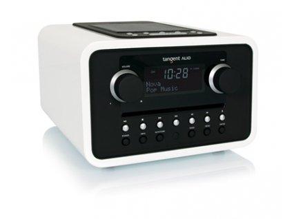21016 Alio mono FM white side highres