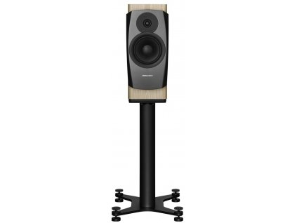 dynaudio confidence 20 blonde wood i17167