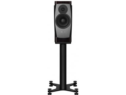 dynaudio confidence 20 raven wood i17169