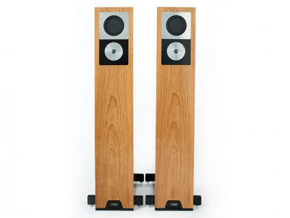 img gallery ls rs10 wood a