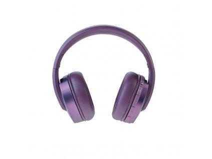 sluchadla focal listen wireless (13)