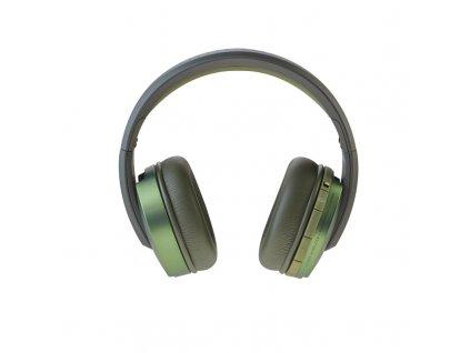 sluchadla focal listen wireless (0)