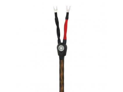 wireworld kabel repro eclipse 8 ecs