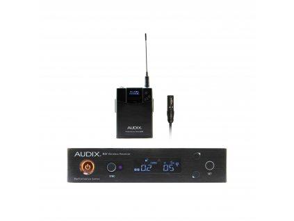 Wireless AP41 L5 2900x2900
