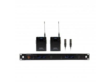 Wireless AP42 L5 2900x2900