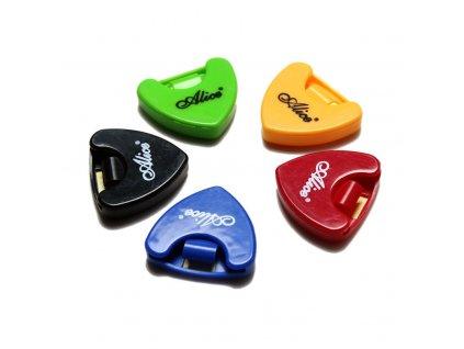 pickholder