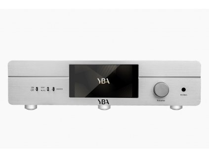 YBA R100