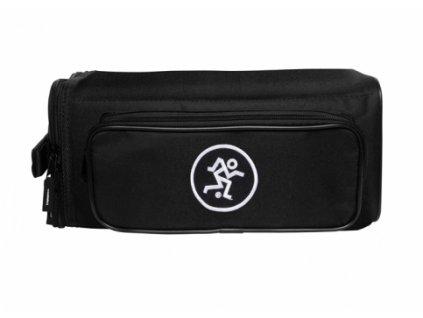detail dl16s bag