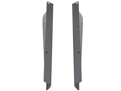 mackie profx16v3 install rack mount kit 937