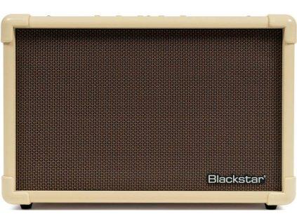 acoustic core