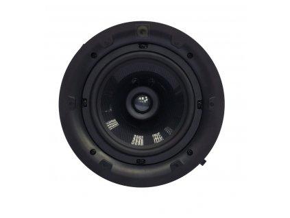 Q Acoustics QI 65SP biela