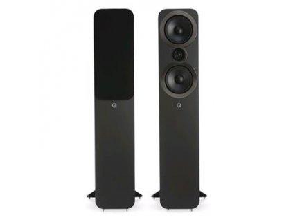 Q Acoustics 3050i šedá