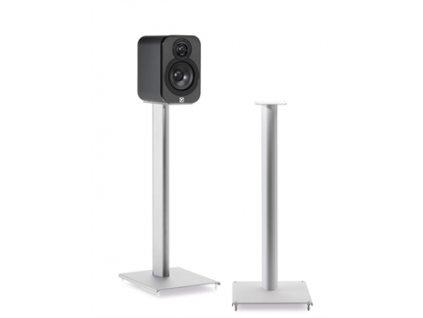 Q Acoustics 3000 FSi biela