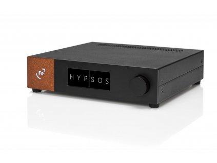 Hypsos 1