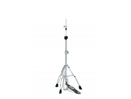 TAMA Stage Master HiHat Stand Double Braced legs