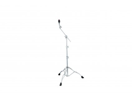 TAMA Stage Master Cymbal Boom Stand Double braced legs