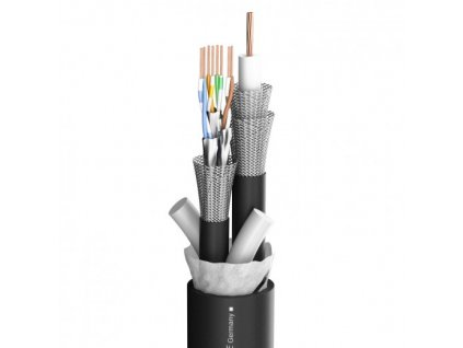 Sommer Cable 600-1001