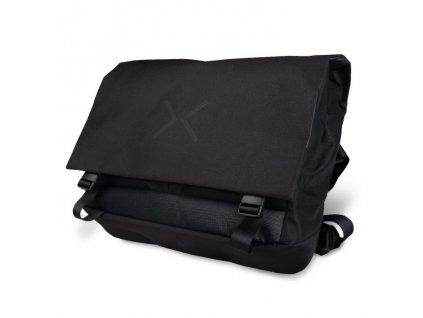 hx messenger bag 3qtr front