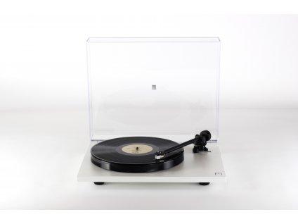 PL1 white 2020 lidopen vinyl