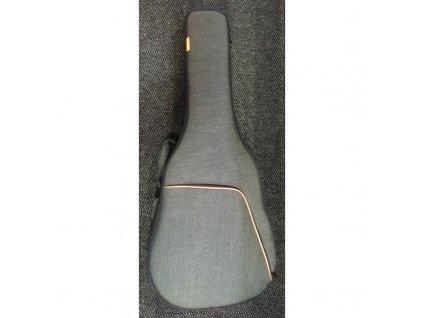 Magna CL02 Classical Gig Bag
