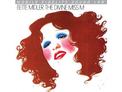 Bette Midler Divine 600x