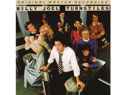Billy Joel Turnstiles 88ddf10f 63d5 4d8b a802 fabe1608870b 800x