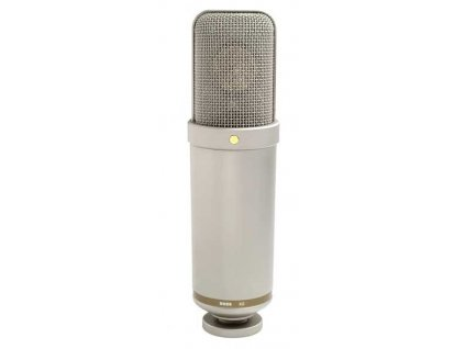 Rode K2 1 Valve mikrofon, nastavitelný