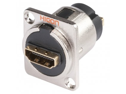 Sommer Cable Hicon HI-HDHD-FFDN