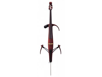 YAMAHA SVC-210 Silent Cello